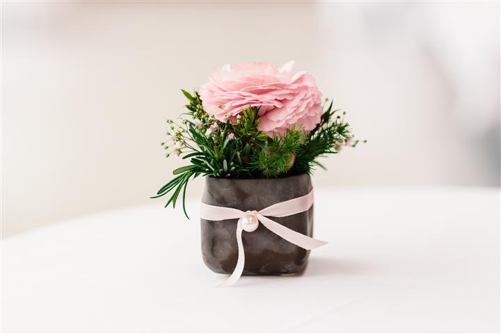 tischdeko pfingstrosen hochzeit casino zug rosa mademoiselle no more. Black Bedroom Furniture Sets. Home Design Ideas