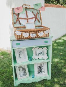Via weddingchicks.com