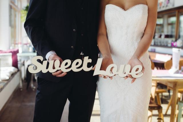 Ladies_Lord_Luxury_Weddings-1