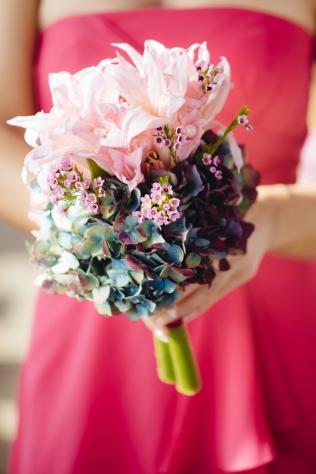 Ladies_Lord_Luxury_Weddings-12