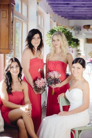 Ladies_Lord_Luxury_Weddings-15