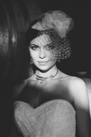 Ladies_Lord_Luxury_Weddings-22
