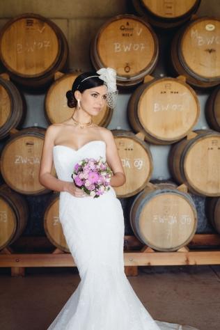 Ladies_Lord_Luxury_Weddings-24
