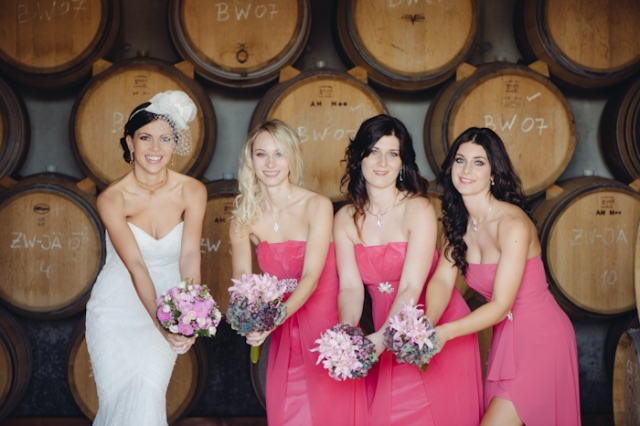Ladies_Lord_Luxury_Weddings-25