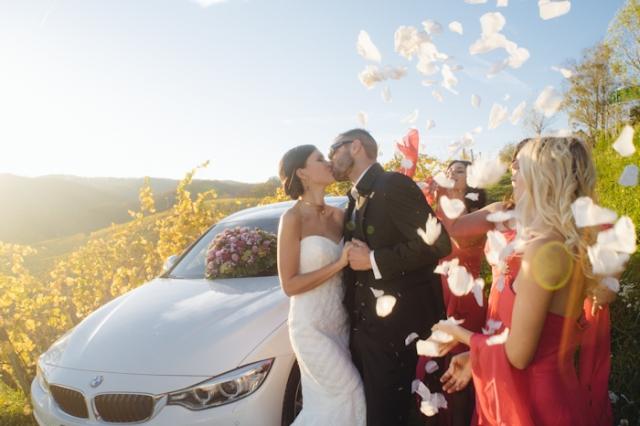 Ladies_Lord_Luxury_Weddings-26