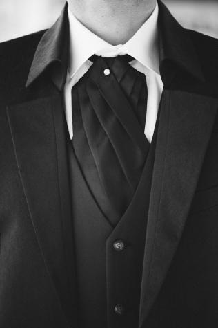 Ladies_Lord_Luxury_Weddings-32