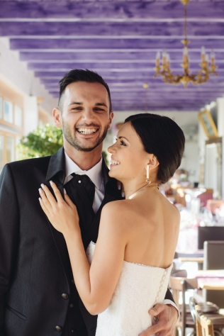 Ladies_Lord_Luxury_Weddings-35