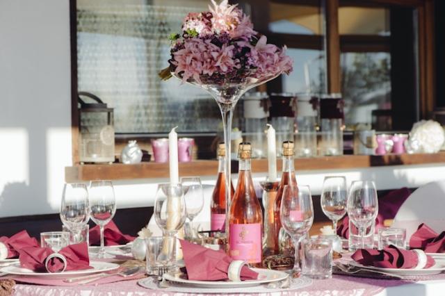 Ladies_Lord_Luxury_Weddings-5
