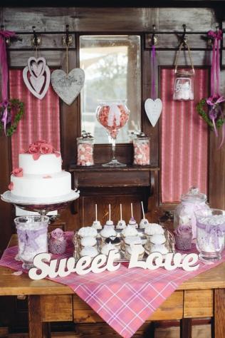 Ladies_Lord_Luxury_Weddings-9