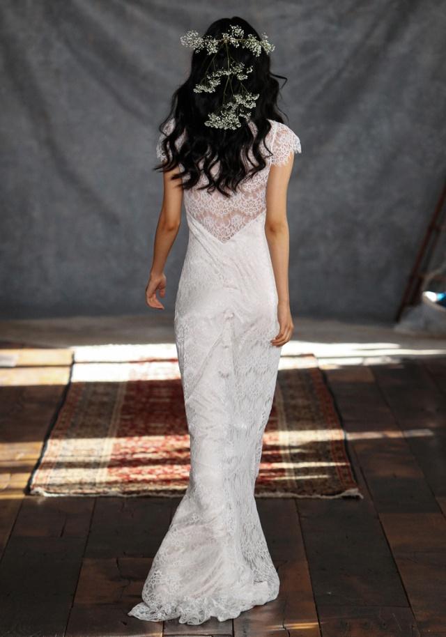 Brautkleider   Hochzeitsblog - Schweiz