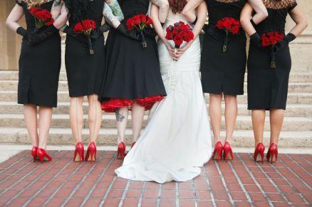 Via marrymetampabay.com