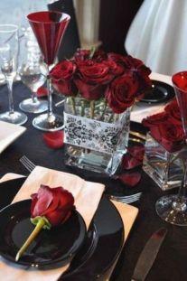Via weddingromania.com