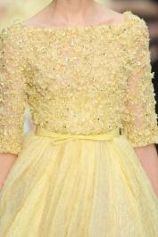 Dress by Ellie Saab
