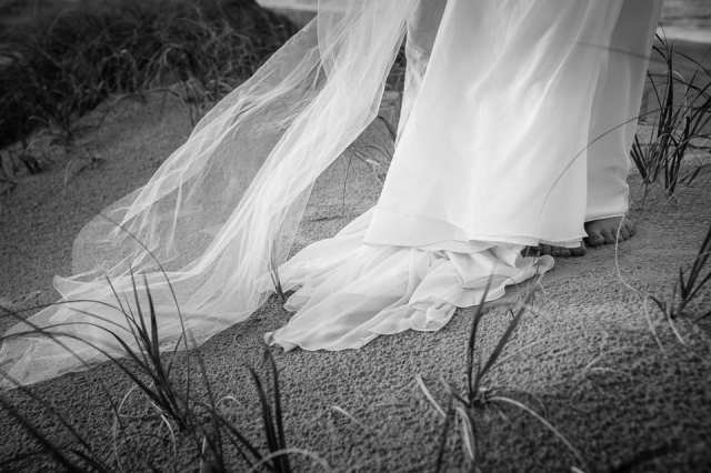 Andrea_Kuehnis_Photography-156