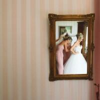 10 Tipps zum Brautkleidkauf