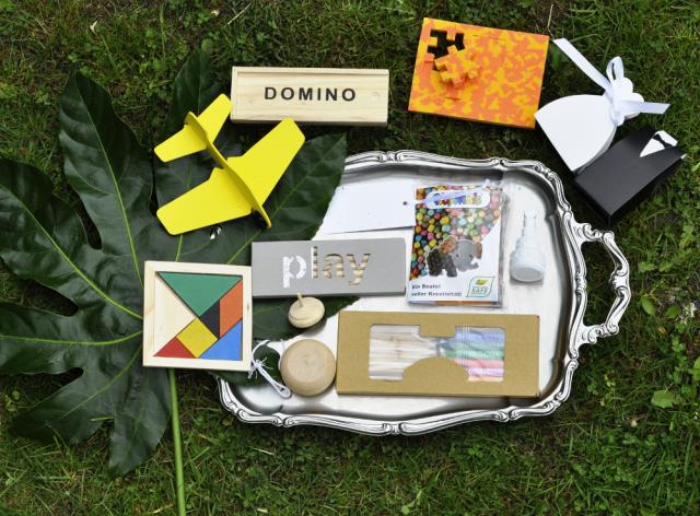 04-BOX4FUN-Tisch
