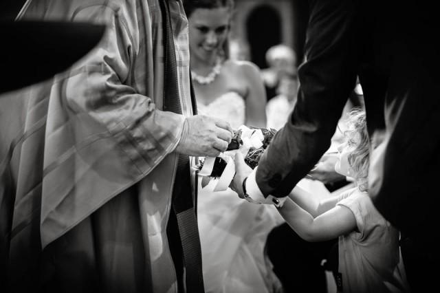 Hochzeit von Amy und Guido in Risch und auf der Rigi vom 06. Juni 2015.