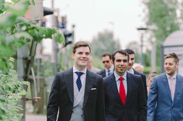 18-Hochzeitsfotograf-Petsy_Fink_Photo_235340_15