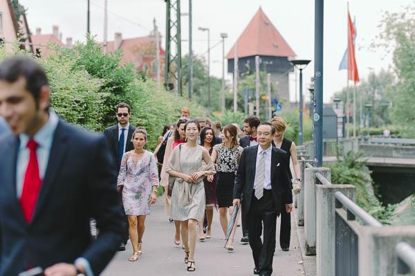 19-Hochzeitsfotograf-Petsy_Fink_Photo_235351_15