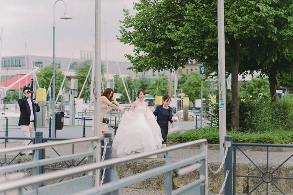 22-Hochzeitsfotograf-Petsy_Fink_Photo_235466_15