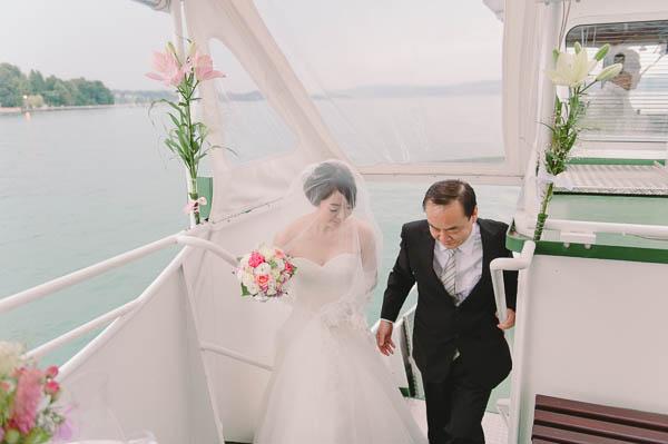30-Hochzeitsfotograf-Petsy_Fink_Photo_235117_15