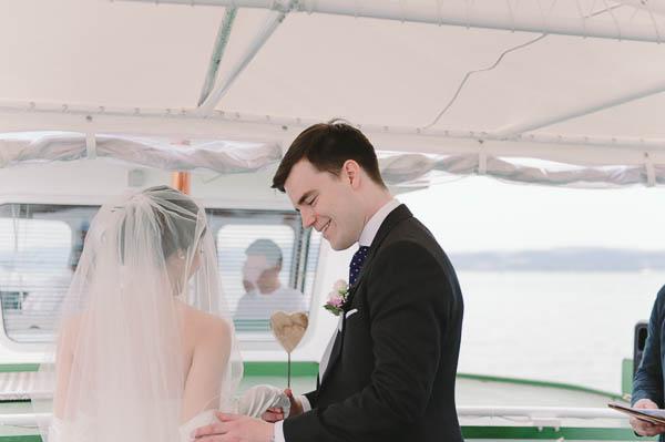 31-Hochzeitsfotograf-Petsy_Fink_Photo_235140_15