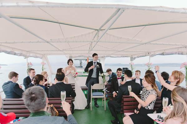 38-Hochzeitsfotograf-Petsy_Fink_Photo_235323_15