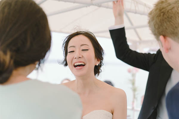 40-Hochzeitsfotograf-Petsy_Fink_Photo_235565_15
