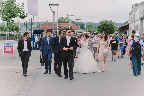 44-Hochzeitsfotograf-Petsy_Fink_Photo_235666_15