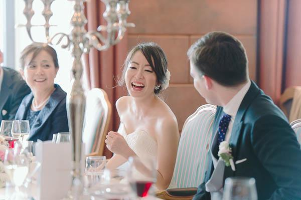 51-Hochzeitsfotograf-Petsy_Fink_Photo_234299_15