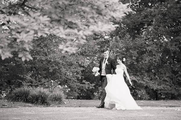 54-Hochzeitsfotograf-Petsy_Fink_Photo_234370_15