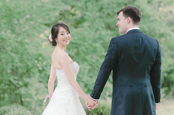 55-Hochzeitsfotograf-Petsy_Fink_Photo_234418_15