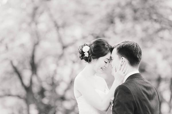 57-Hochzeitsfotograf-Petsy_Fink_Photo_234476_15-2