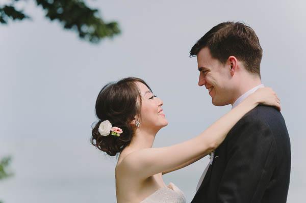 58-Hochzeitsfotograf-Petsy_Fink_Photo_234505_15
