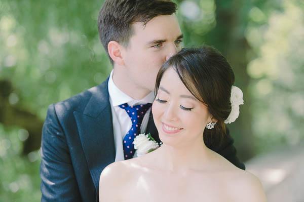 62-Hochzeitsfotograf-Petsy_Fink_Photo_234548_15