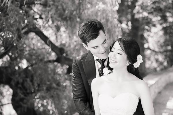 64-Hochzeitsfotograf-Petsy_Fink_Photo_234552_15
