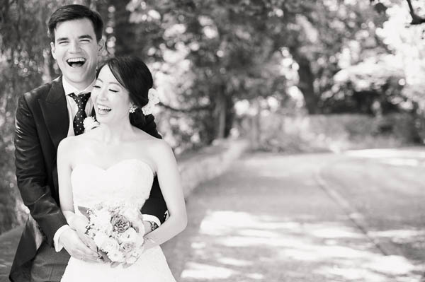 65-Hochzeitsfotograf-Petsy_Fink_Photo_234555_15