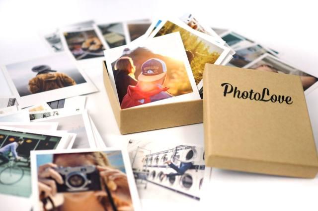 prints_2