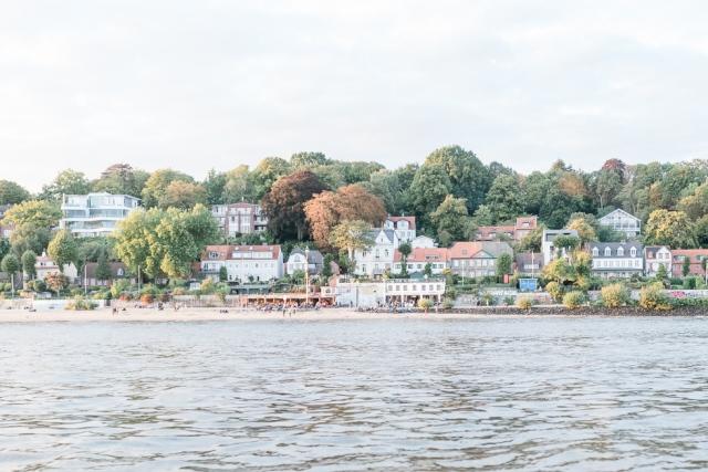 Strandperle-Hamburg-44