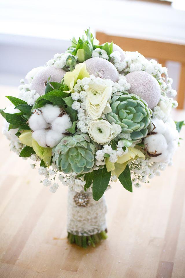 Der Brautstrauss Des Monats Dezember Hochzeitsblog Schweiz
