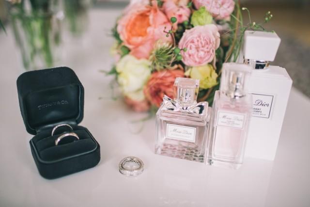 Bild003_Hochzeit_Diana_Michi (Medium)