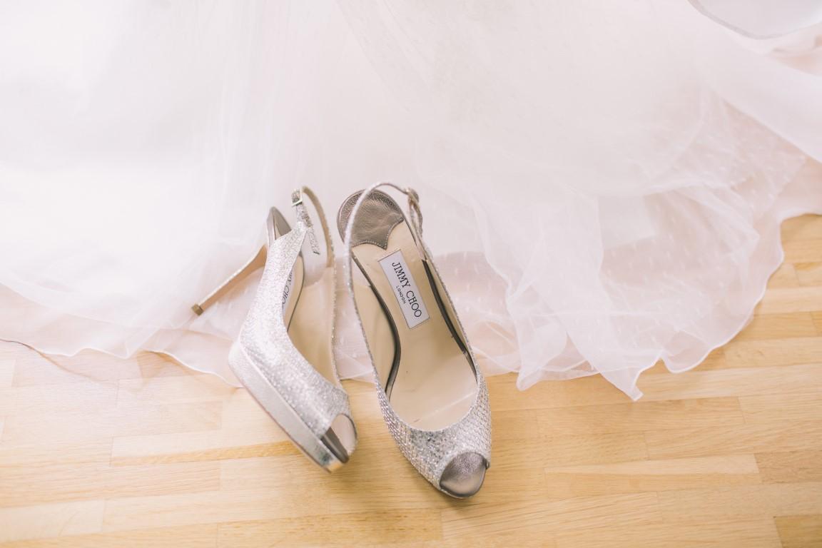 Bild009_Hochzeit_Diana_Michi (Medium)