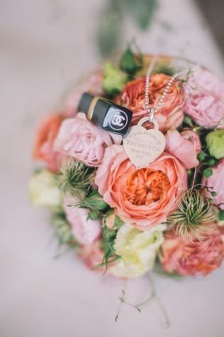 Bild017_Hochzeit_Diana_Michi (Medium)