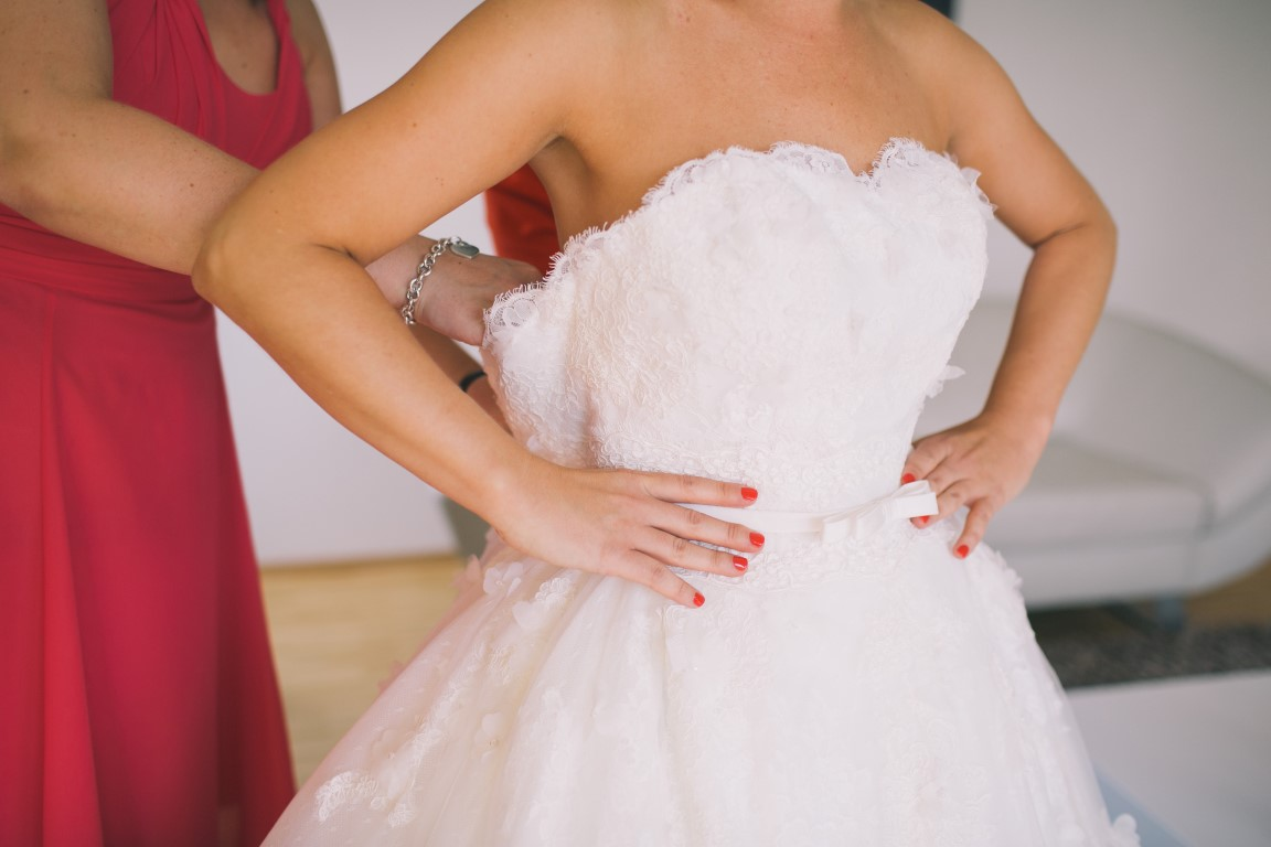 Bild024_Hochzeit_Diana_Michi (Medium)