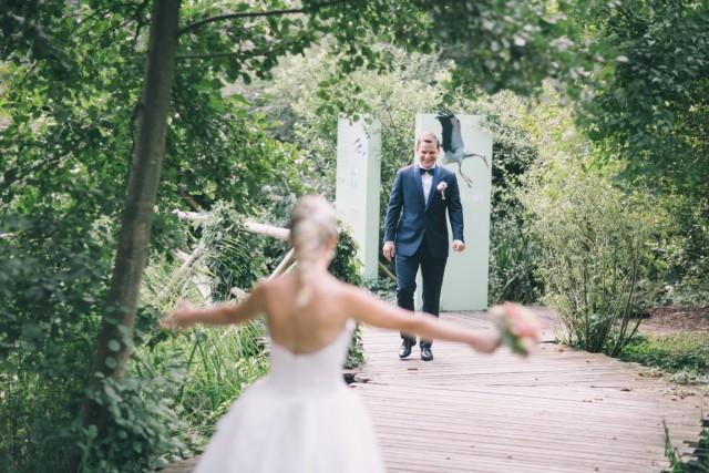 Bild087_Hochzeit_Diana_Michi (Medium)
