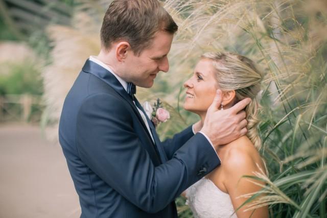 Bild134_Hochzeit_Diana_Michi (Medium)