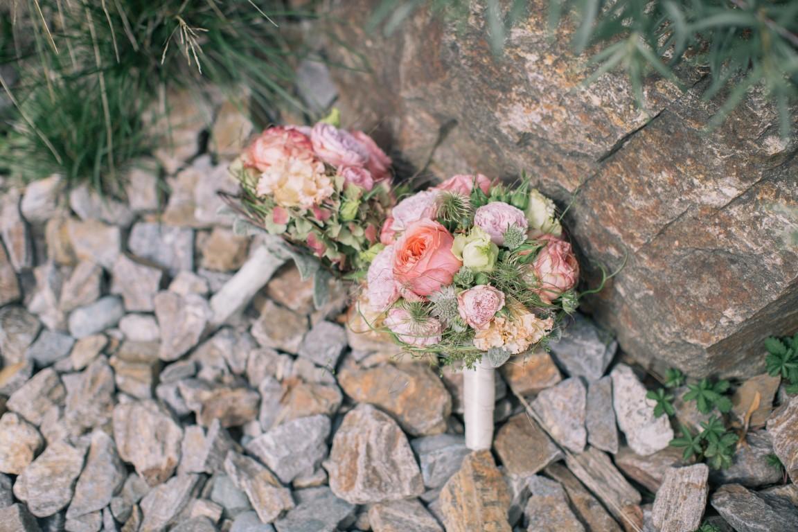 Bild170_Hochzeit_Diana_Michi (Medium)