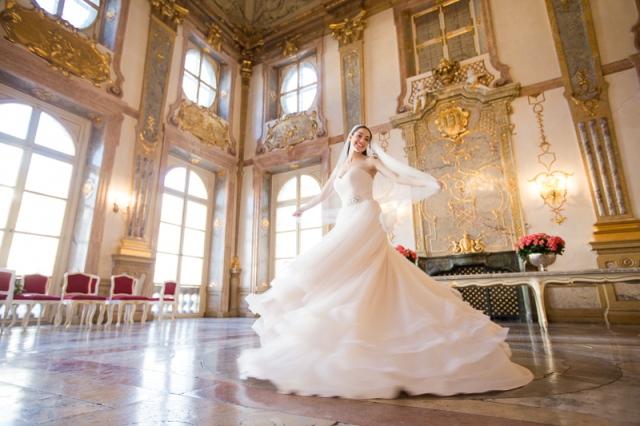 Styled_Salzburg_10_2015-1623-Edit_800Pix_Breite