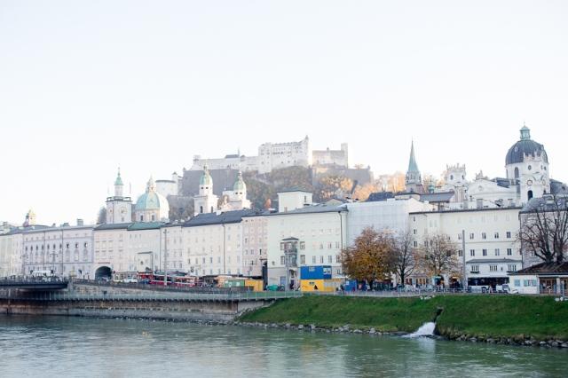 Styled_Salzburg_10_2015-1645_800Pix_Breite