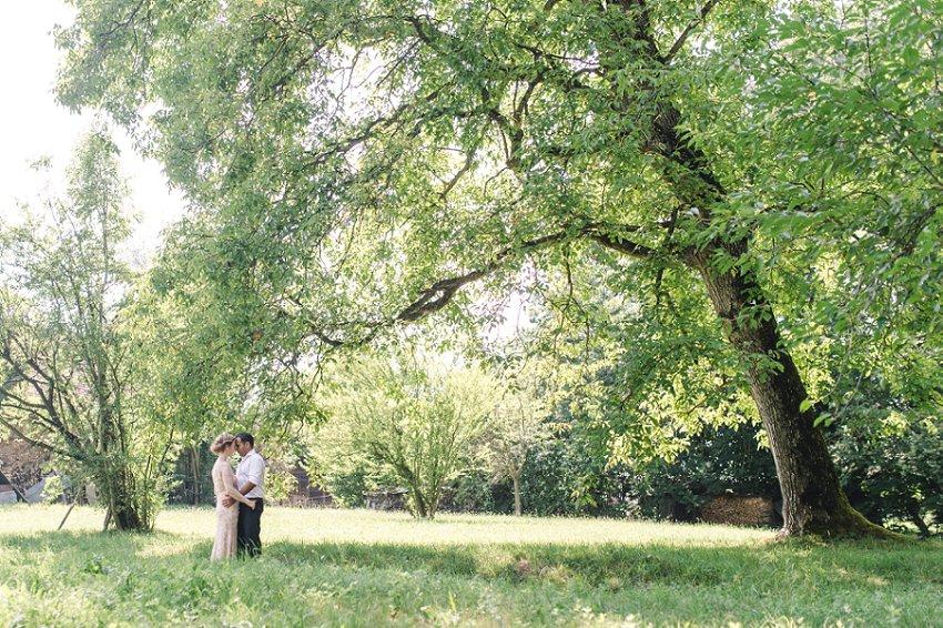 Daniela-Ruf-Fotografie-Hochzeitsfotograf-Hochzeitsfotografin-Zuerich-Schaffhausen-Ostschweiz-Schweiz-Corinne-Chollet-P+K_1